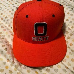 Men's Nike True Baseball cap